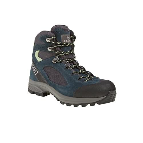 Peak GTX Lady Walking Boot