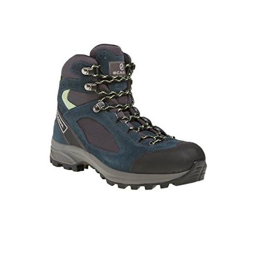 41ShH1WrH1L. SS500  - Peak GTX Lady Walking Boot