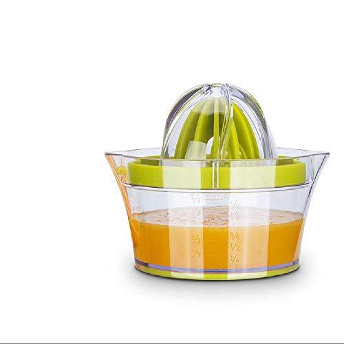 Entsafter Manuelle Hand Entsafter Multifunktions Haushalt Frische Obst Extractor Küche Werkzeug Obst Gemüse Manuelle Entsafter Saug Basis