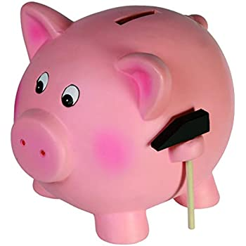 Alvm pi/èces et accessoires Bonnet Trim Capuche Protector Bug Guard D/éflecteur dair pour sadapter au Navara 15/+