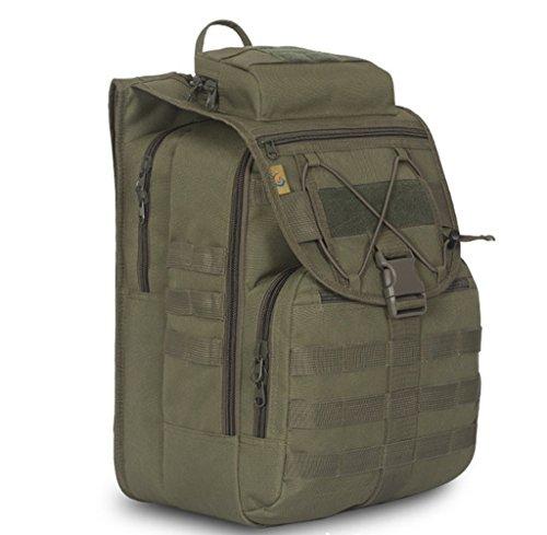 Backpack Store007 Laptop Rucksäcke Große Kapazität Camo Lässig Schultern Im Freien Reisen Multifunktional Computer Rucksack, 002
