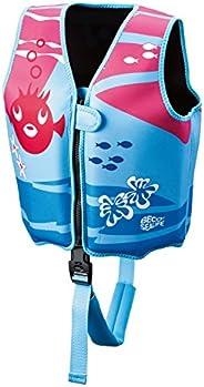 Beco Sealife Zwemvest voor kinderen