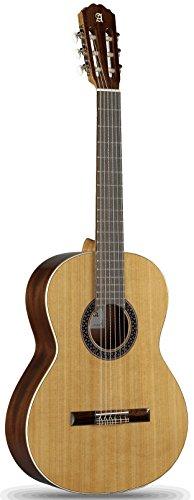 Alhambra guitarra clásica–1C