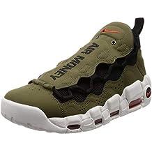 Air Amazon Air Money es Nike es Air es Nike Money Nike Money Amazon Amazon 6w78qxO6E