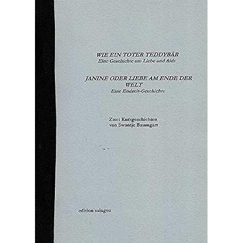 Suchergebnis auf Amazon.de für: deutsche inzest