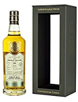 Aberfeldy 24 Year Old 1995 - Connoisseurs Choice Single Malt Whisky by Aberfeldy