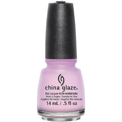 (3 Pack) CHINA GLAZE Nail Lacquer -