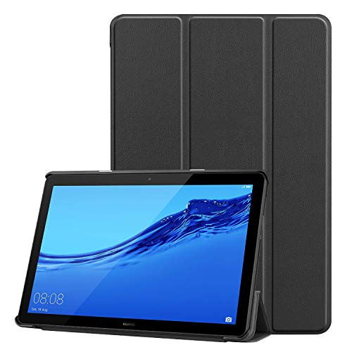 TopACE Funda Carcasa Huawei MediaPad T5 10