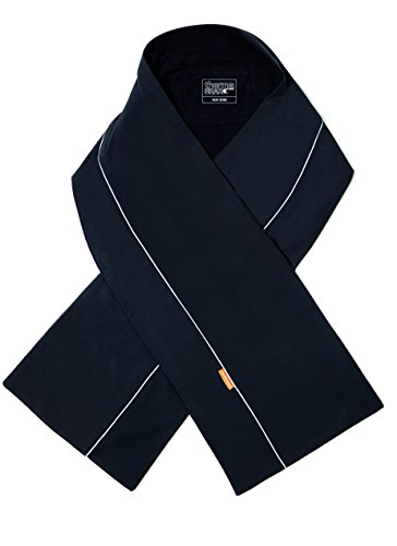 thermatek-thermagear-mens-heat-scarf-with-tri-lon-plus-advanced-soft-shell-fleece-includes-2-heat-pa
