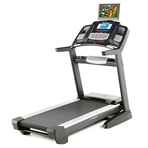 nordictrack-elite-4000-treadmill