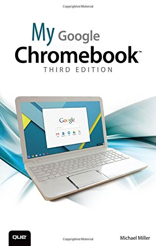 my-google-chromebook