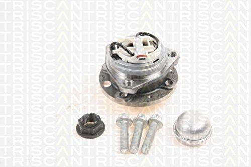 Triscan 8530 24119 Jeu de roulements de roue