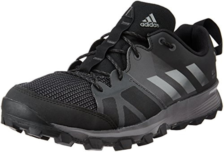 Adidas Kanadia 8 TR, Zapatillas de Running para Hombre