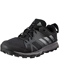 03974e972 Amazon.co.uk  adidas - Trail Running Shoes   Running Shoes  Shoes   Bags