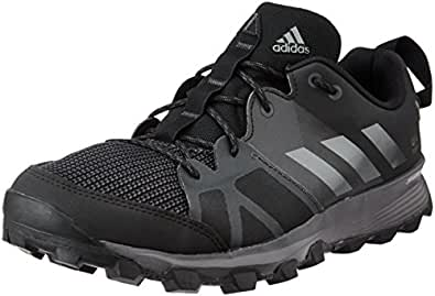 adidas Men's Kanadia 8 Trail Running Shoes: Amazon.co.uk