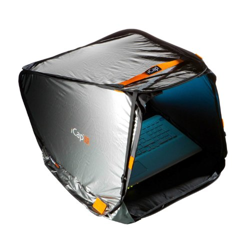 icapr-min-pro-notebooktent-outdoor-protection-against-sunlight-and-reflecting-rain-dust-heat-cold-fo