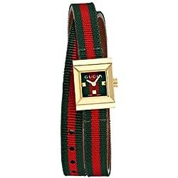 Gucci G-Frame YA128527