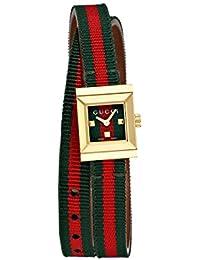 Montre Femmes Gucci YA128527