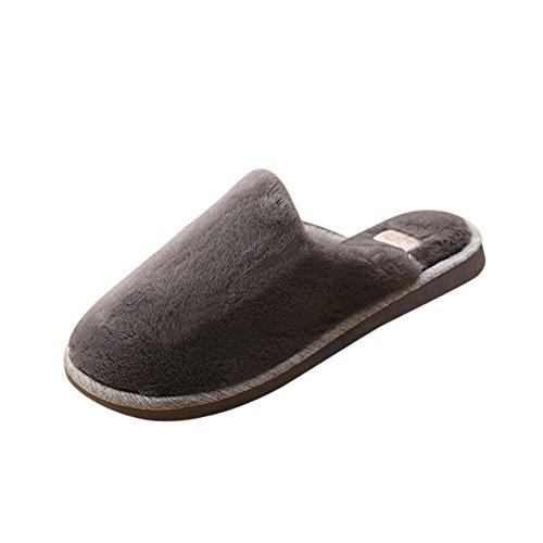 (HARRYSTORE Atmungsaktives Mesh Uniform Schuhe Sandalen Frau Keil Plattform Flip Flop Strand Gladiator Sommer)
