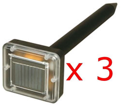 kabalo-3-x-solaire-jardin-sonic-waves-mole-repeller-aussi-pour-rat-souris-pest-repousser-etc-taupe-c