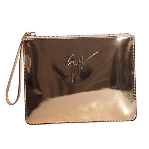 giuseppe-zanotti-design-damen-eb701006-bronze-leder-clutch