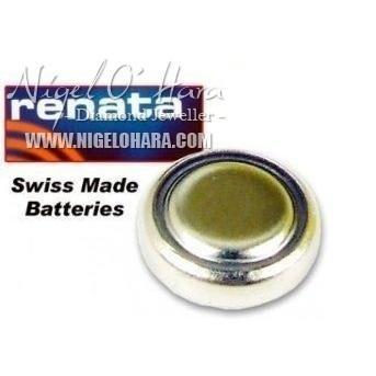 Renata-377-SR626SW-155v-Silver-Oxide-Watch-battery