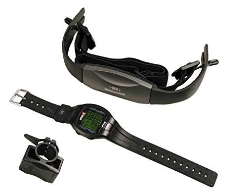 LAMPA 92031 Cardiofrequenzimetro