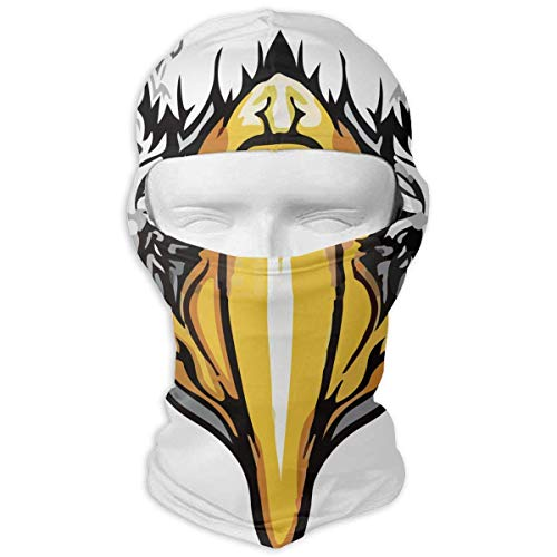 298ff1691b8 Eagle Beak Windproof Dust Protection Balaclava Full Face Mask Hood Headcover