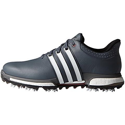 adidasTour360 Boost - Golf