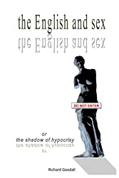 The English And Sex (English Edition)