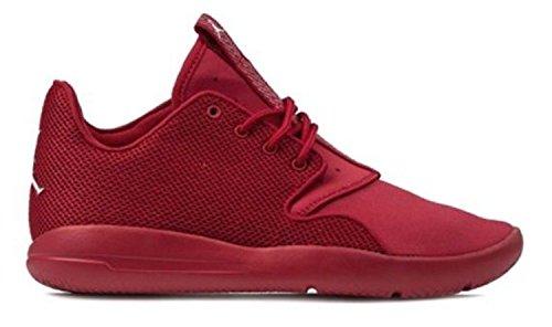 Nike AJ_724042-614