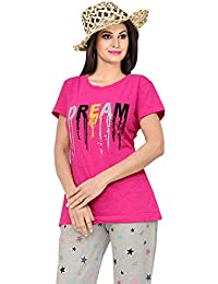 82143ef9bee Women s Pyjama Sets priced Under ₹500  Buy Women s Pyjama Sets ...