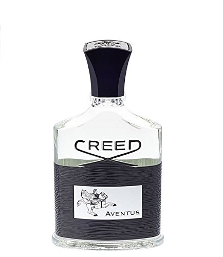 Creed Aventus Millesime 50 ml
