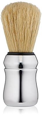 Proraso Shaving Brush 25mm