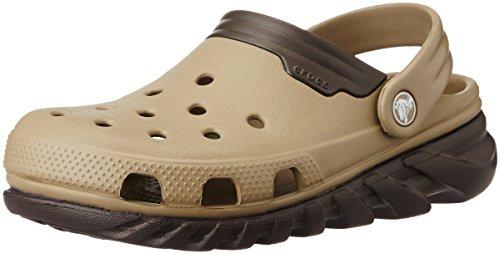 Crocs Duet Max Clog - 201446