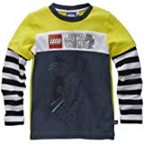 LEGO Wear Star Wars T-Shirt Tom 332 Langarmshirt