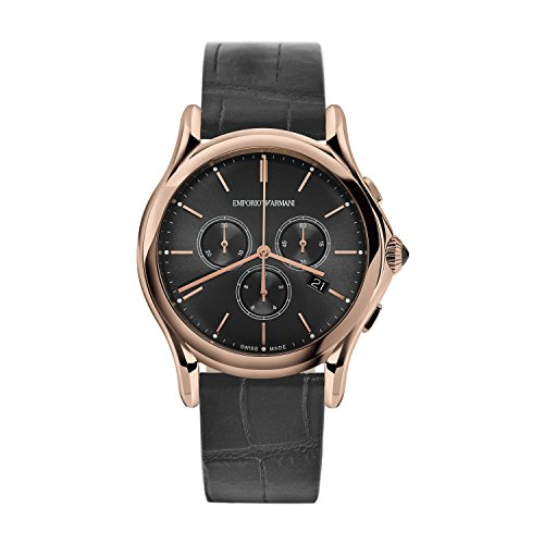 Emporio-Armani-Swiss-Mens-Watch-ARS4003