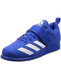 buy online 921c8 28cab adidas Powerlift 4, Zapatillas de Deporte para Hombre