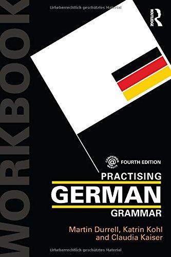 Grammar download german epub