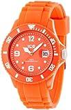 Ice-Watch Armbanduhr Ice-Shadow Unisex orange SW.TAN.U.S.12