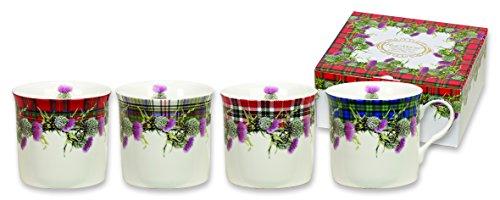 heath-mccabe-countess-thistle-tartans-mug-multi-colour-set-of-4