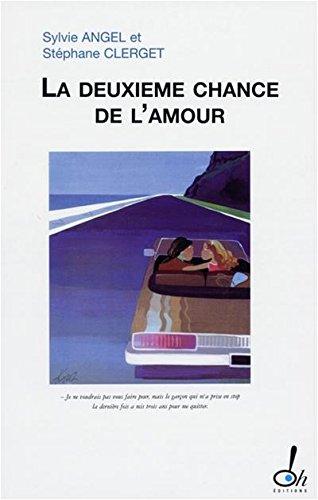 9cfa2b244986 Angel   l amour the best Amazon price in SaveMoney.es