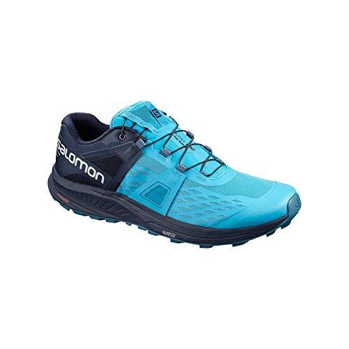 SALOMON Shoes Ultra/Pro
