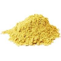 Asafétida amarilla - Hing - 500 g