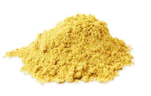 Gelber Asant (Hing) - 100 g