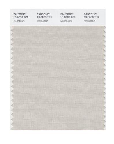 pantone-smart-13-0000x-color-swatch-card-moonbeam-by-pantone