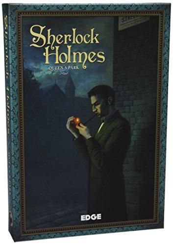 sherlock-holmes-queens-park-sherlock-holmes-detective-asesor