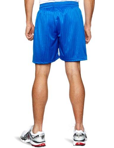 Prostar Omega Shorts, unisex, Teambekleidung Blau - königsblau