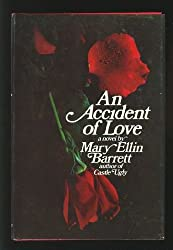 An Accident of Love