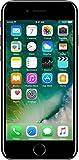 Apple iPhone 7 (Jet Black, 32GB)